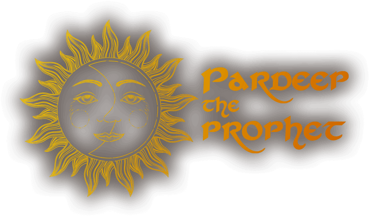 Pardeep-the-prophet